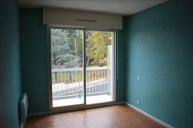 Location appartement Yzeure 420€ CC - Photo 7