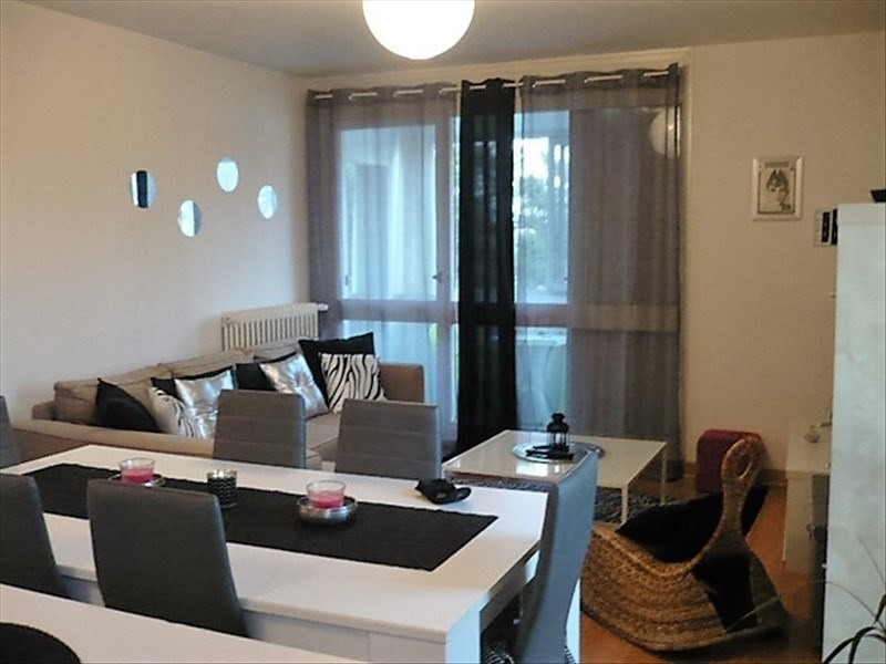 Vente appartement Saint herblain 144 624€ - Photo 3
