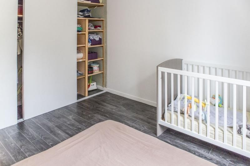 Vente appartement Plaisir 299000€ - Photo 8