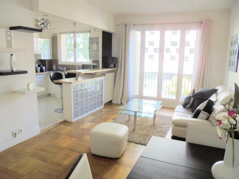 Sale apartment Boulogne-billancourt 398000€ - Picture 1