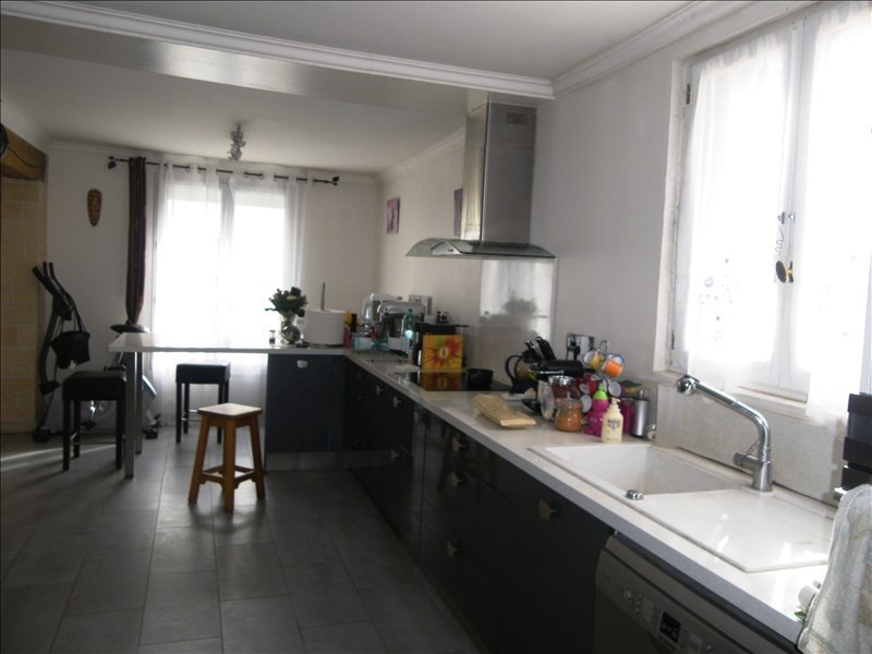 Sale house / villa Argenteuil 499 000€ - Picture 10