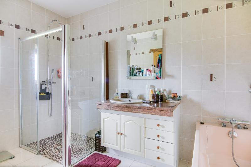 Vente maison / villa Toucy 173300€ - Photo 10