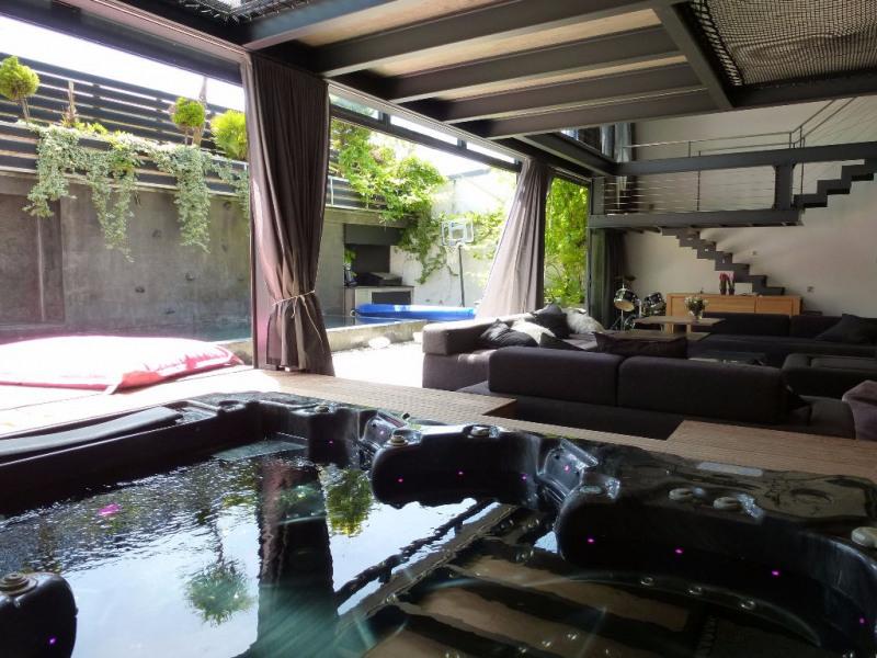 Maison La Rochelle 10 pièce (s) 423 m²