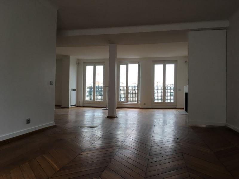 Location appartement Paris 8ème 5520€ CC - Photo 3