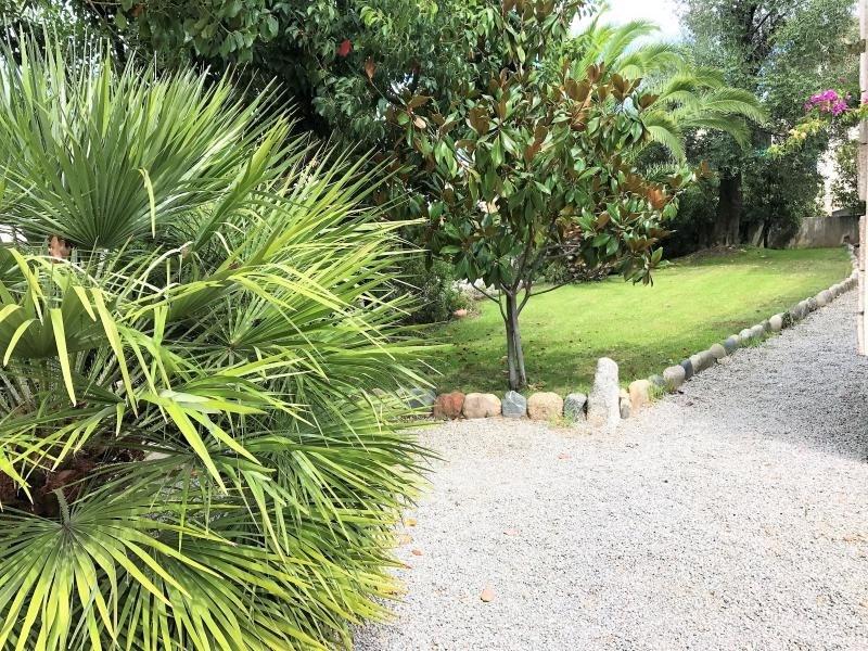Vente de prestige maison / villa Propriano 880000€ - Photo 4