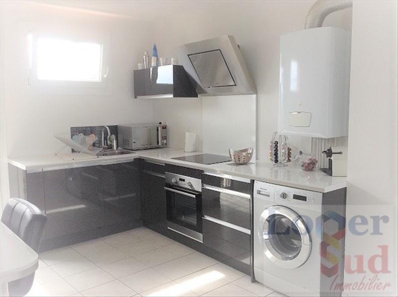 Vente appartement Sete 165000€ - Photo 6