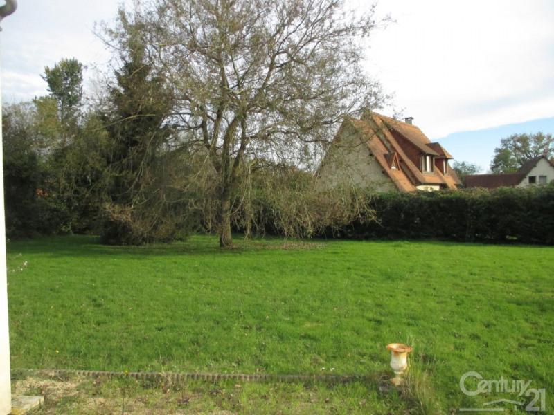 Verkoop  huis Touques 475000€ - Foto 7