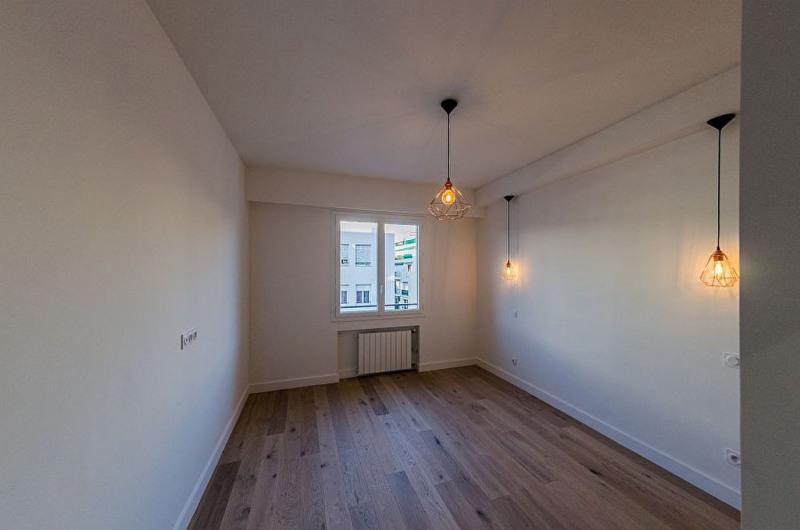 Vente appartement Nice 495000€ - Photo 8
