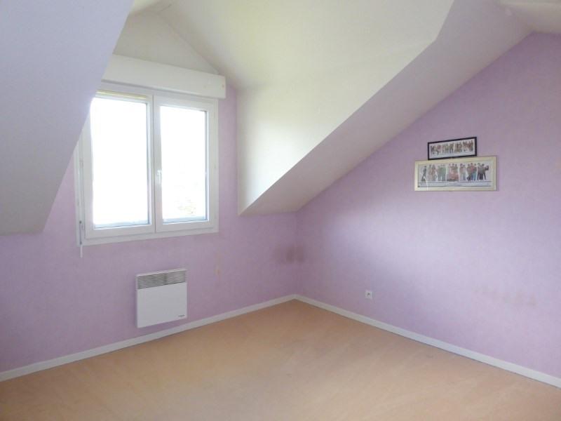 Vente maison / villa St genis pouilly 520000€ - Photo 4