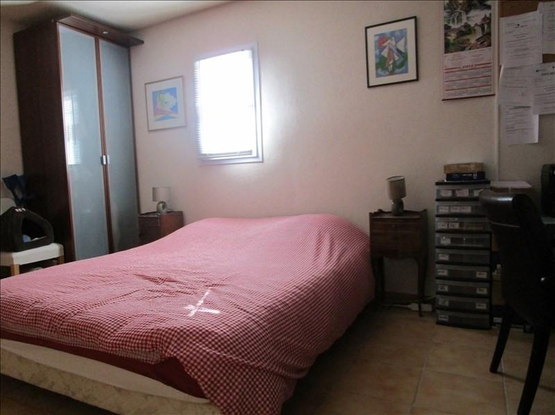 Sale house / villa Forcalqueiret 429000€ - Picture 3