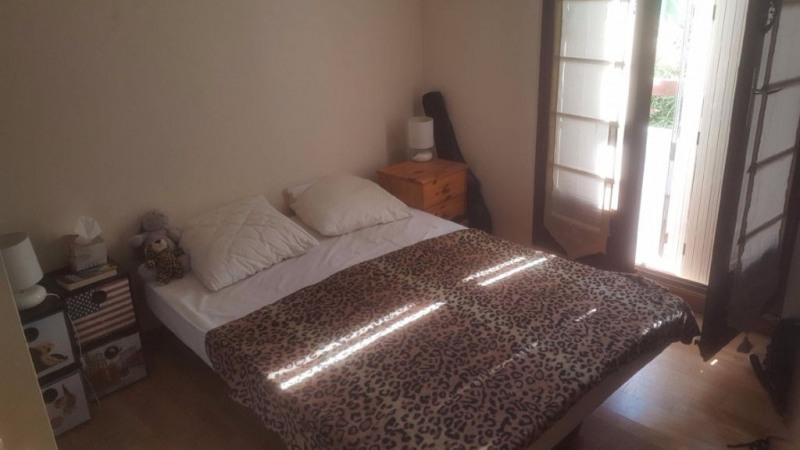 Location appartement Avignon 493€ CC - Photo 3