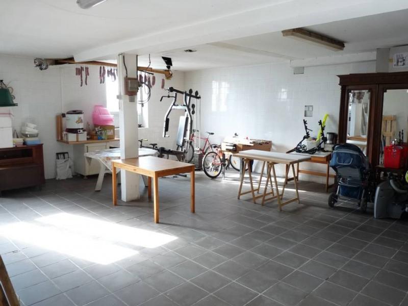 Venta  casa Roche-la-moliere 175000€ - Fotografía 7