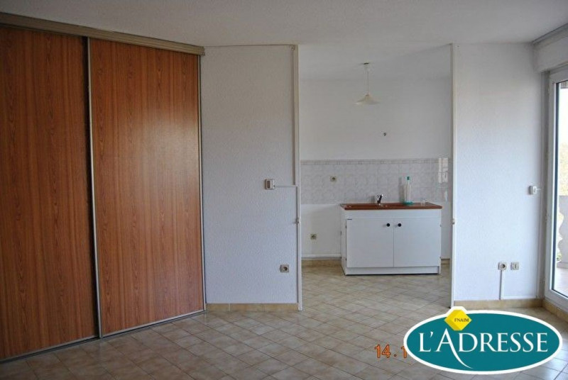 Investment property apartment Hyeres 92 500€ - Picture 6
