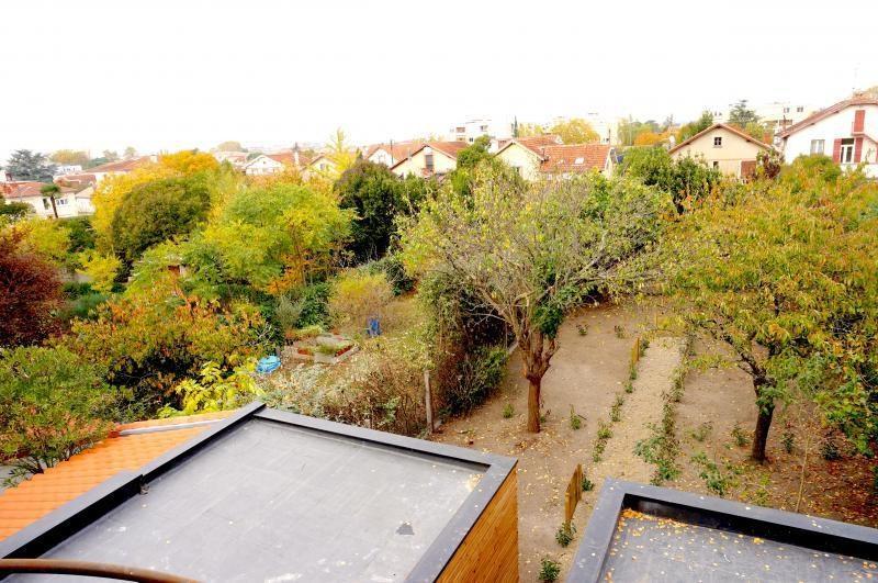 Vente appartement Toulouse 152000€ - Photo 2