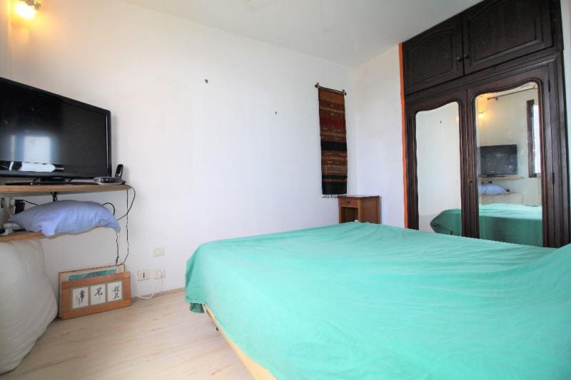 Vente maison / villa Cagnes sur mer 410000€ - Photo 9