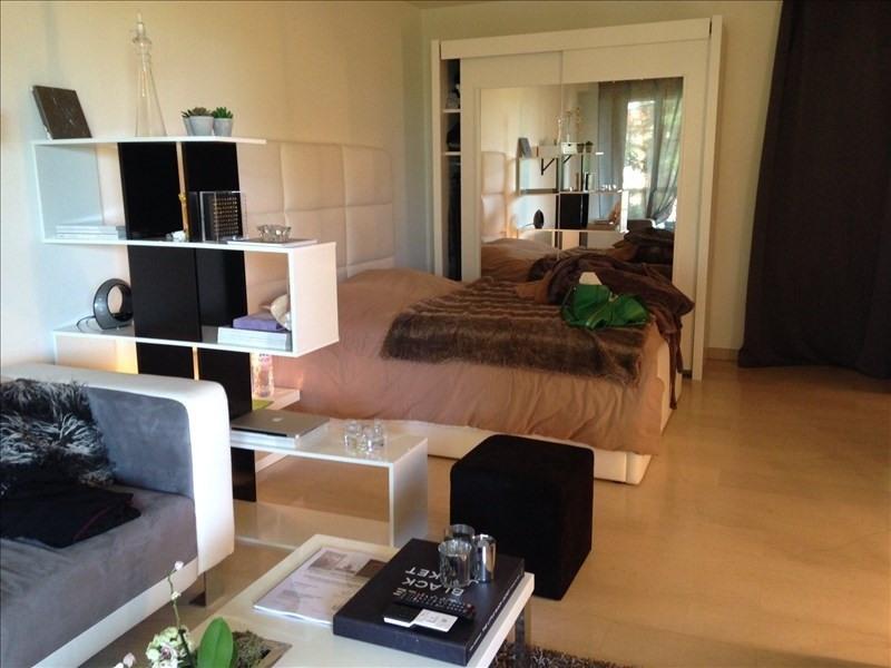 Produit d'investissement appartement Cannes 381600€ - Photo 3
