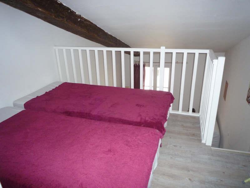 Rental apartment Aix en provence 638€ CC - Picture 3