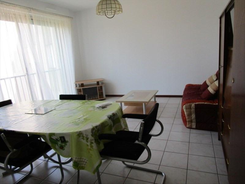 Location appartement Carcassonne 330€ CC - Photo 4