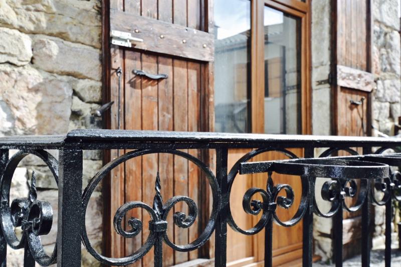 Sale house / villa Ouroux 165000€ - Picture 5