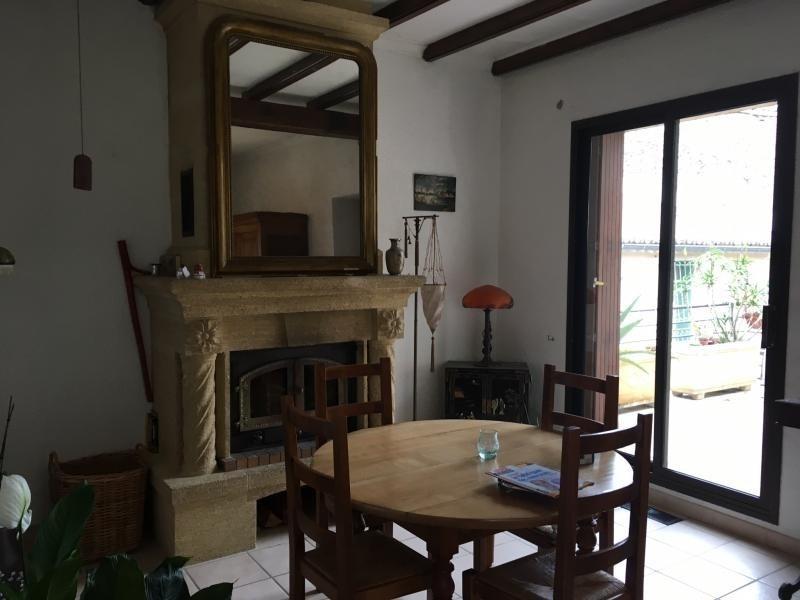 Deluxe sale house / villa Lunel 315000€ - Picture 4