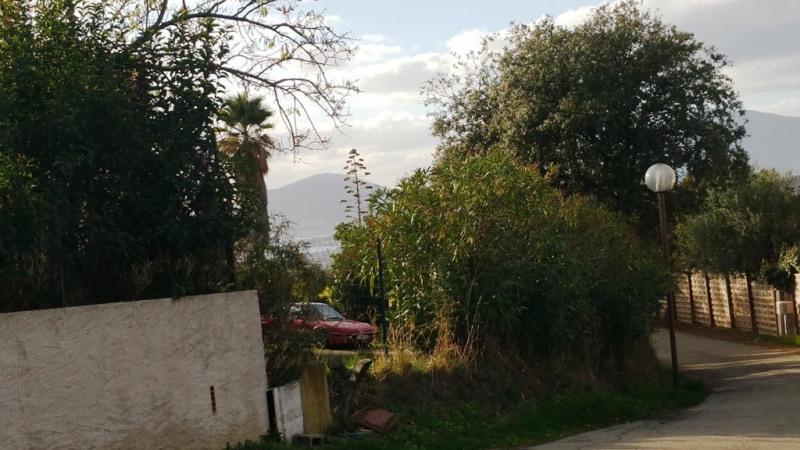 Vente terrain Bastelicaccia 170000€ - Photo 6