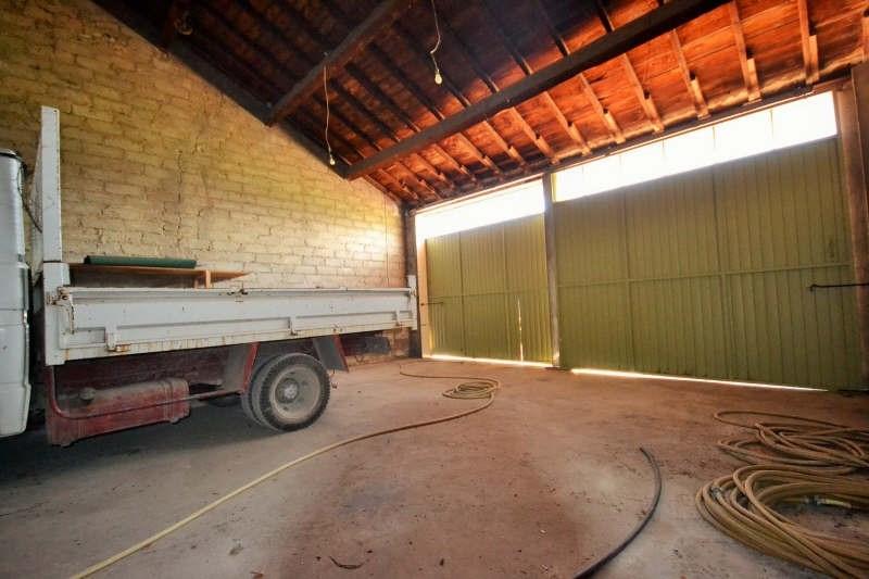 Venta  casa Cavaillon 369000€ - Fotografía 9