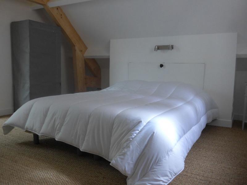 Verkoop  appartement Le palais 160100€ - Foto 6