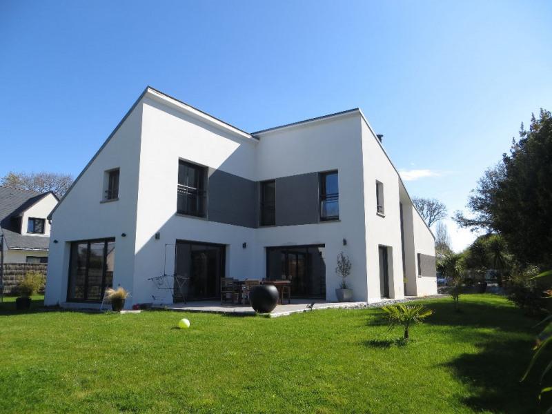 Deluxe sale house / villa Pornichet 832000€ - Picture 1