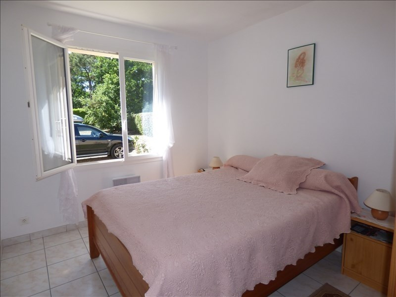 Vente maison / villa Les mathes 346500€ - Photo 5