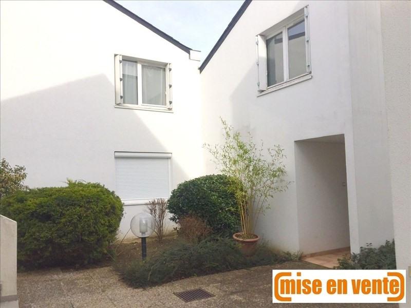 出售 住宅/别墅 Bry sur marne 488000€ - 照片 2