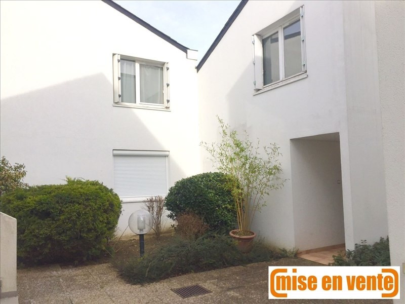 Vente maison / villa Bry sur marne 488000€ - Photo 2