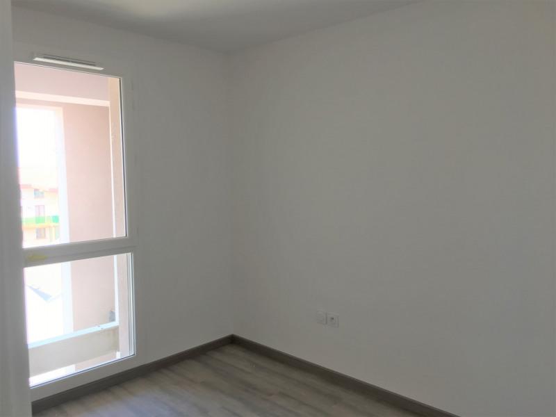 Rental apartment Toulouse 880€ CC - Picture 10