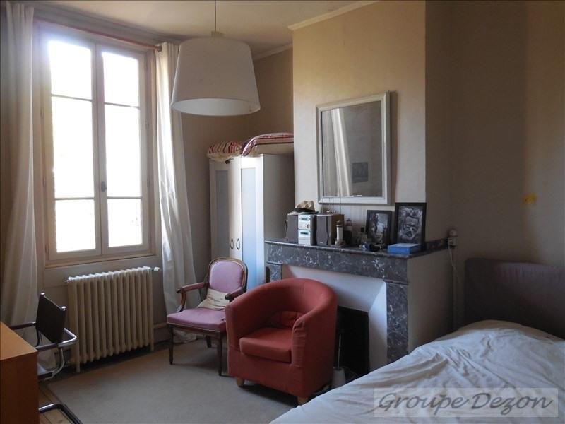 Vente de prestige maison / villa Aucamville 574000€ - Photo 7
