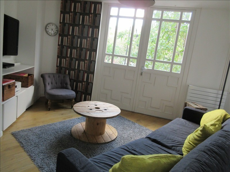 Vente appartement Paris 11ème 692 000€ - Photo 5
