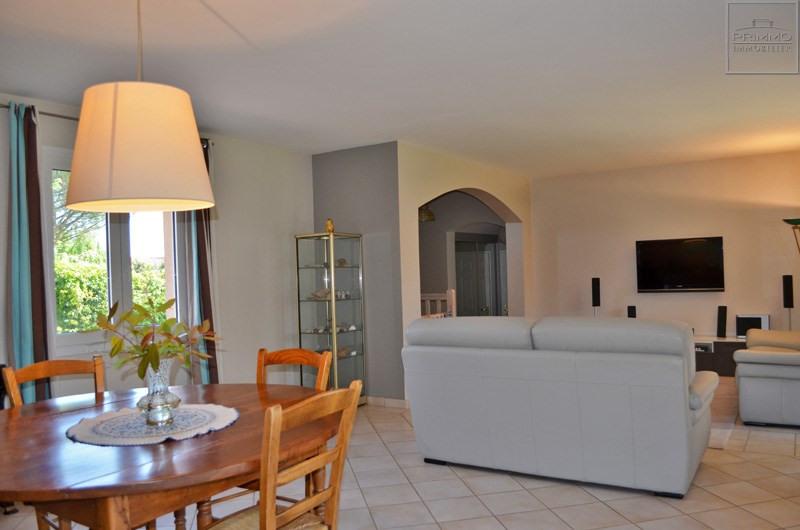 Sale house / villa Lucenay 595000€ - Picture 8