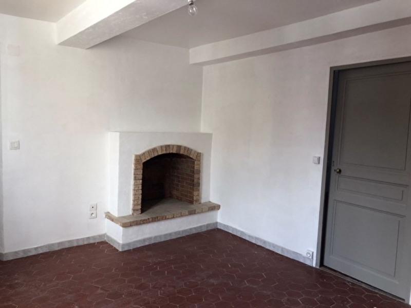 Alquiler  apartamento Le muy 480€ CC - Fotografía 2