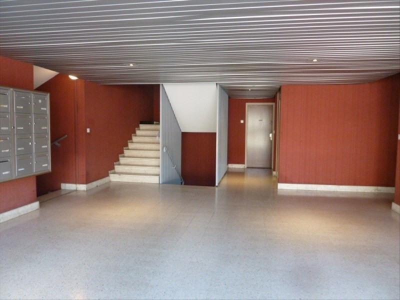 Alquiler  apartamento Bordeaux 446€ CC - Fotografía 3