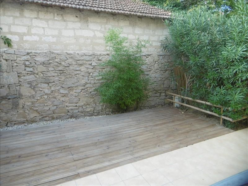 Vente maison / villa Aimargues 197000€ - Photo 7