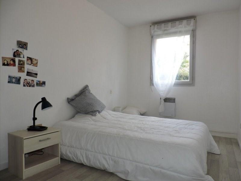 Rental apartment Agen 515€ CC - Picture 4