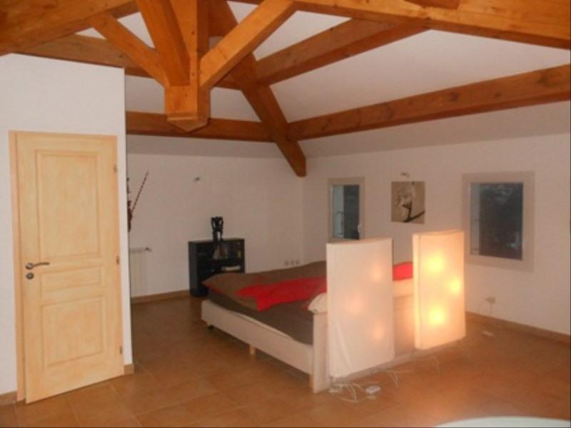 Rental house / villa Fuveau 1480€ CC - Picture 5