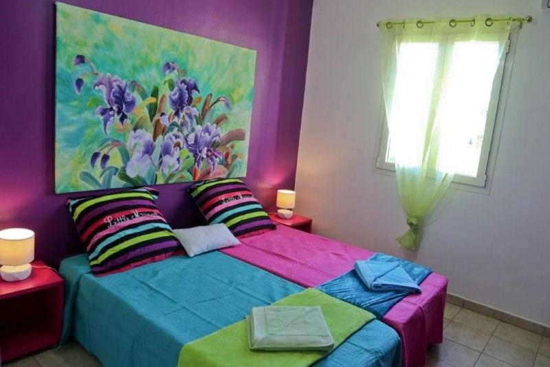 Vente appartement St francois 235000€ - Photo 3
