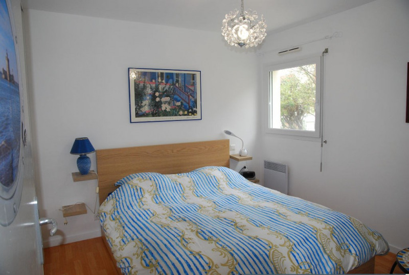 Vente appartement Royan 180000€ - Photo 2
