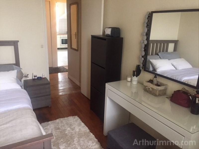 Vente appartement Fontenay sous bois 325000€ - Photo 4