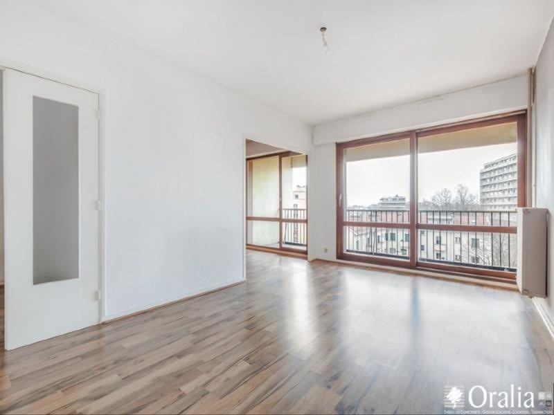 Location appartement Grenoble 913€cc - Photo 4