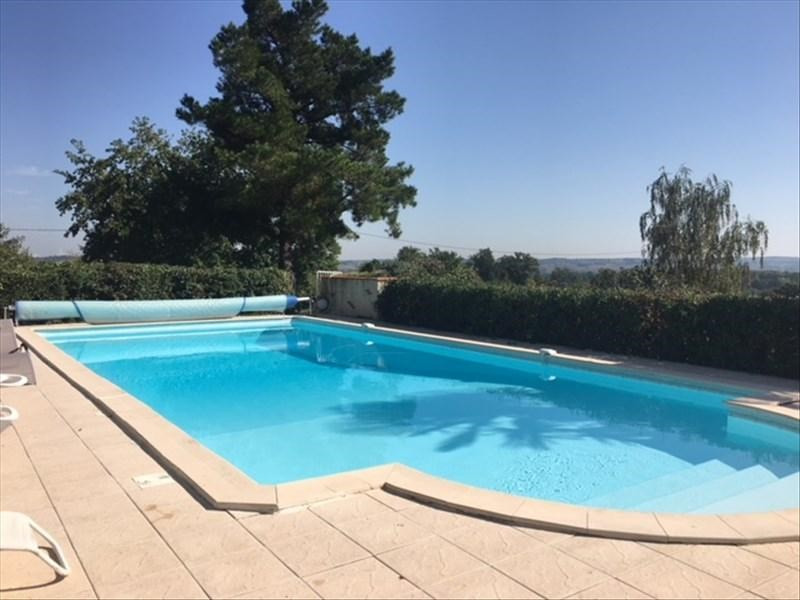 Deluxe sale house / villa Layrac 559 000€ - Picture 6