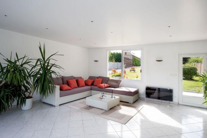 Sale house / villa Rainvillers 439000€ - Picture 3