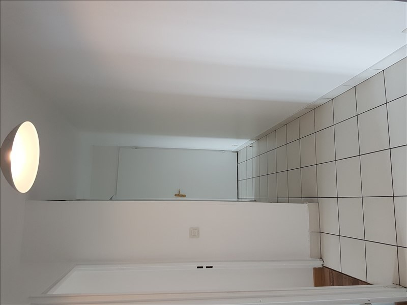 Vente appartement Colombes 399 000€ - Photo 10