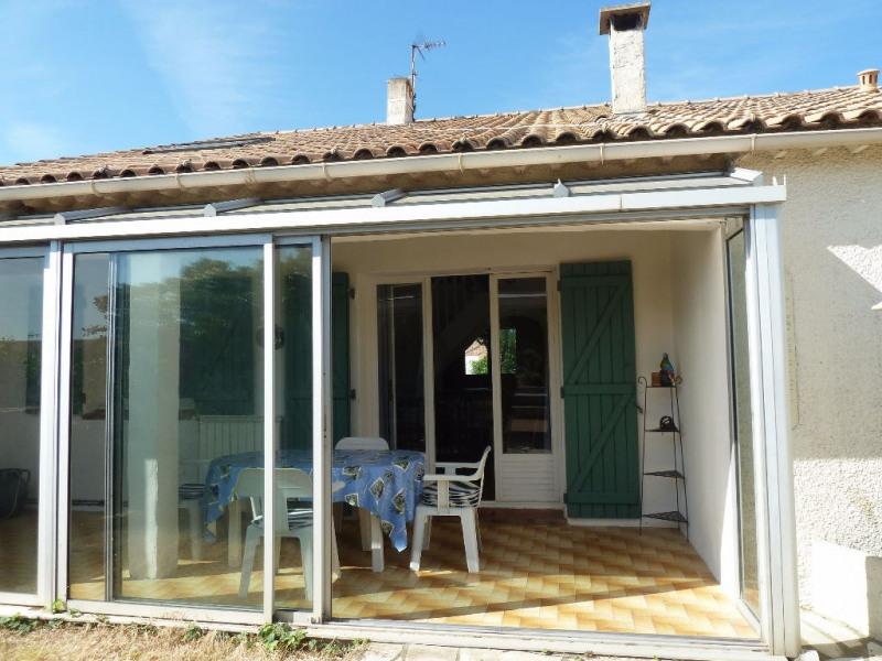Vente maison / villa Palavas les flots 404000€ - Photo 7