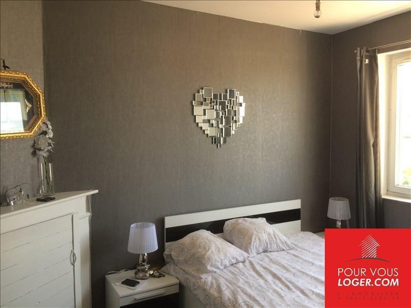 Sale house / villa Outreau 127990€ - Picture 5