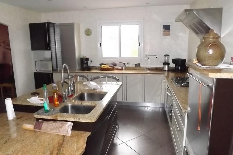 Vente maison / villa Moulin neuf 315000€ - Photo 4